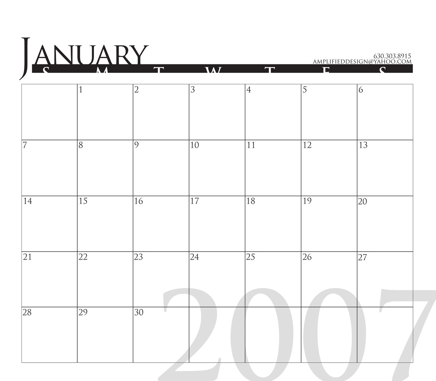 Year Calendar Look : Moon calendars newcastle observatory