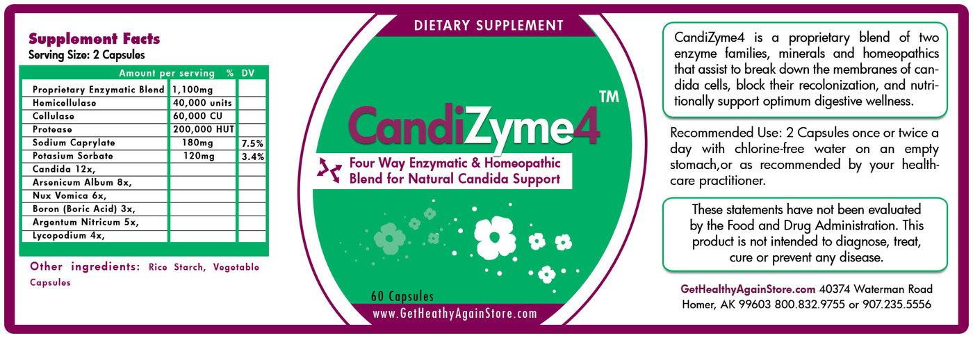 Medicine Labels by Muhammad Rizwan at Coroflot com