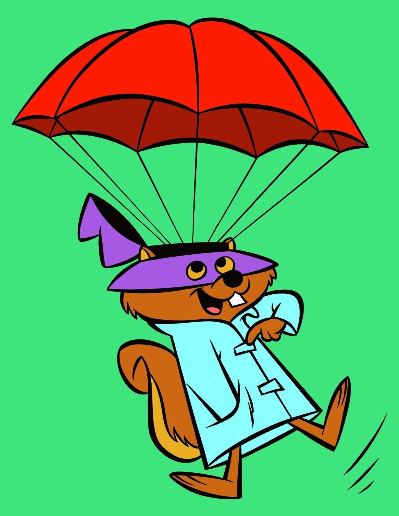 PATRICK OWSLEY CARTOON ART by PATRICK OWSLEY at Coroflot com