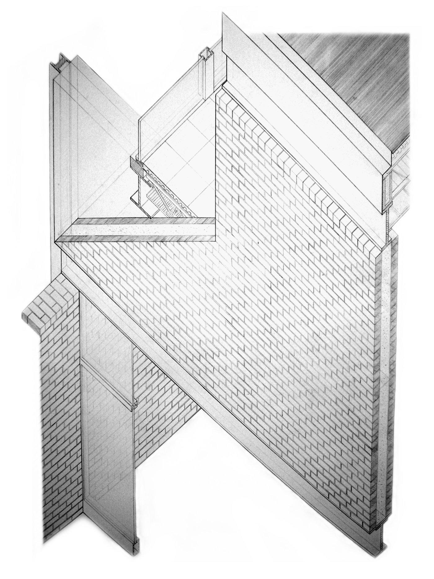 Architecture By Thomas Design At Coroflot Com