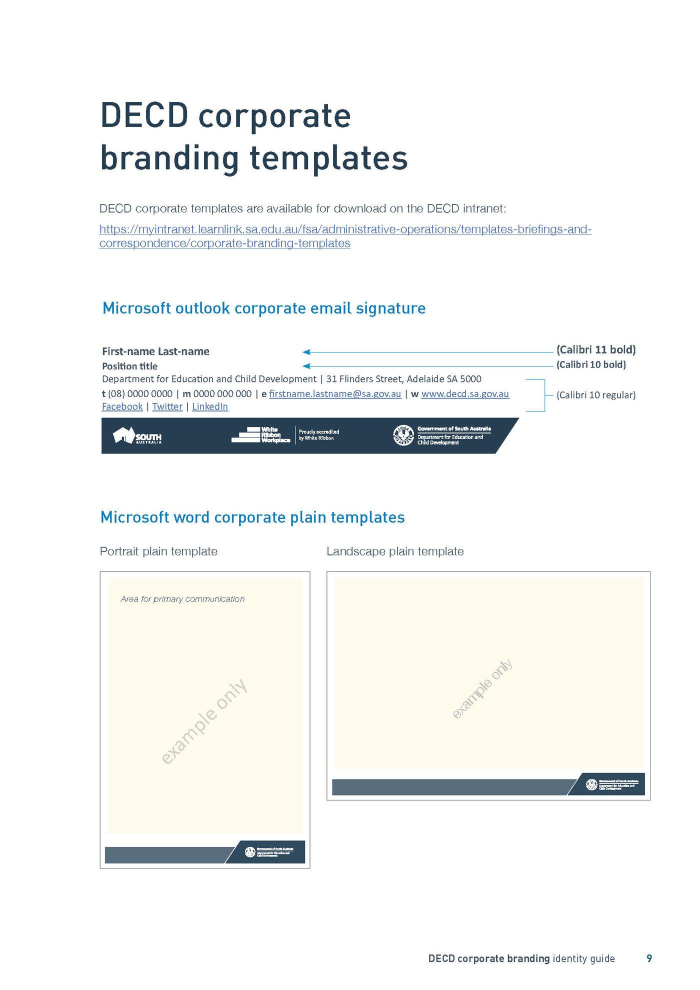 Marketing and Branding by Divya DSilva at Coroflot com
