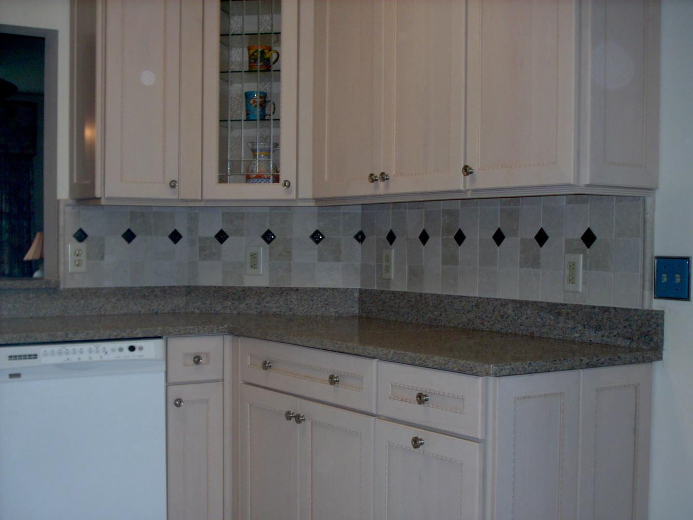 Downs kitchen backsplash by francis fernandez at for Certified kitchen and bath designer salary