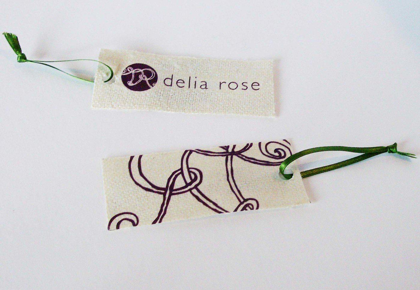 Rose delia How to