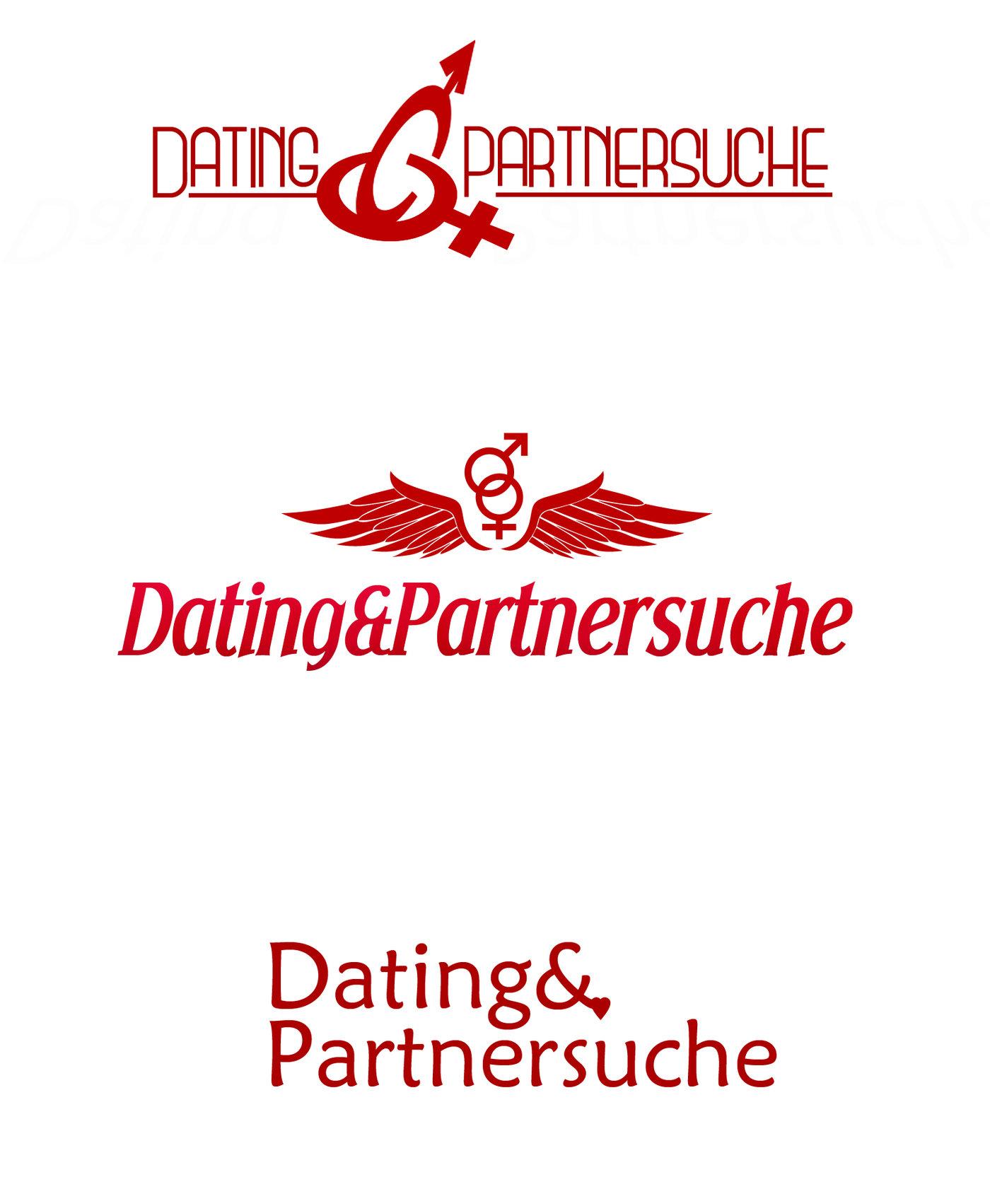 Partnersuche logo