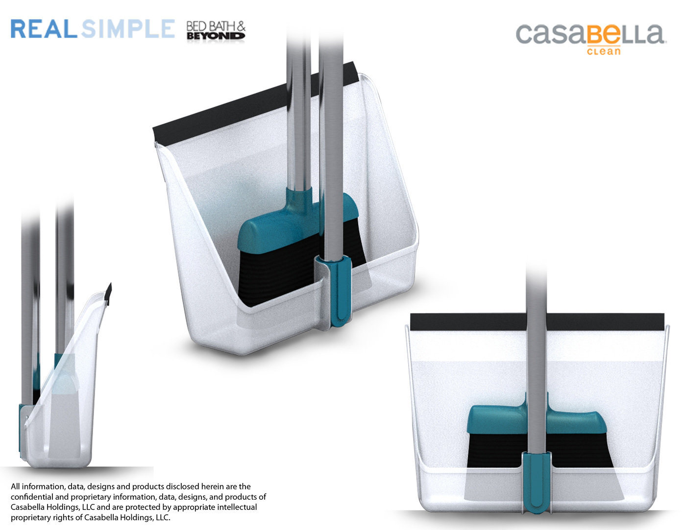 Real simple office supplies Hot Sale Coroflot Real Simple By Casabella By Kevin Jéan At Coroflotcom