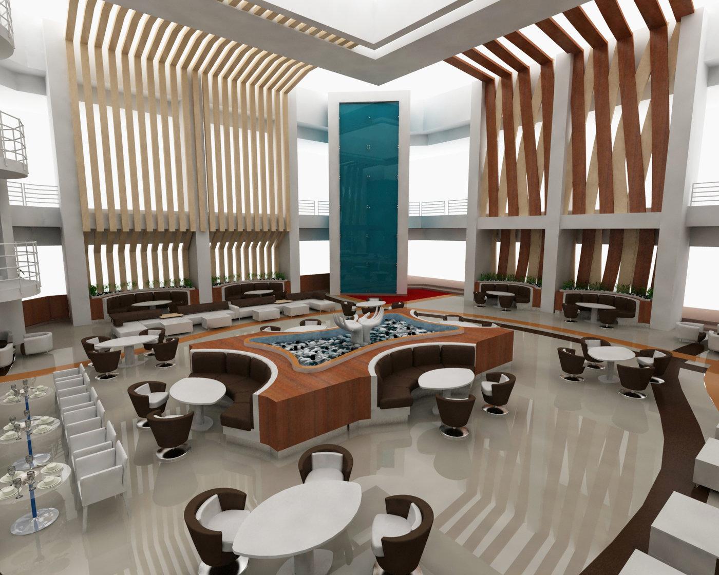 interior design universities in dubai