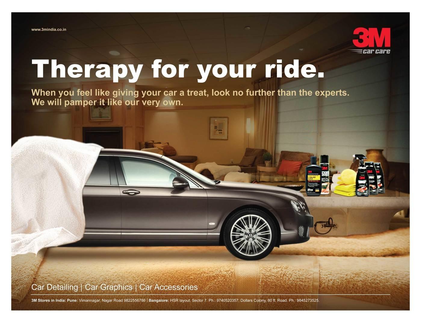campaigns by Puneet Sharma at Coroflot com