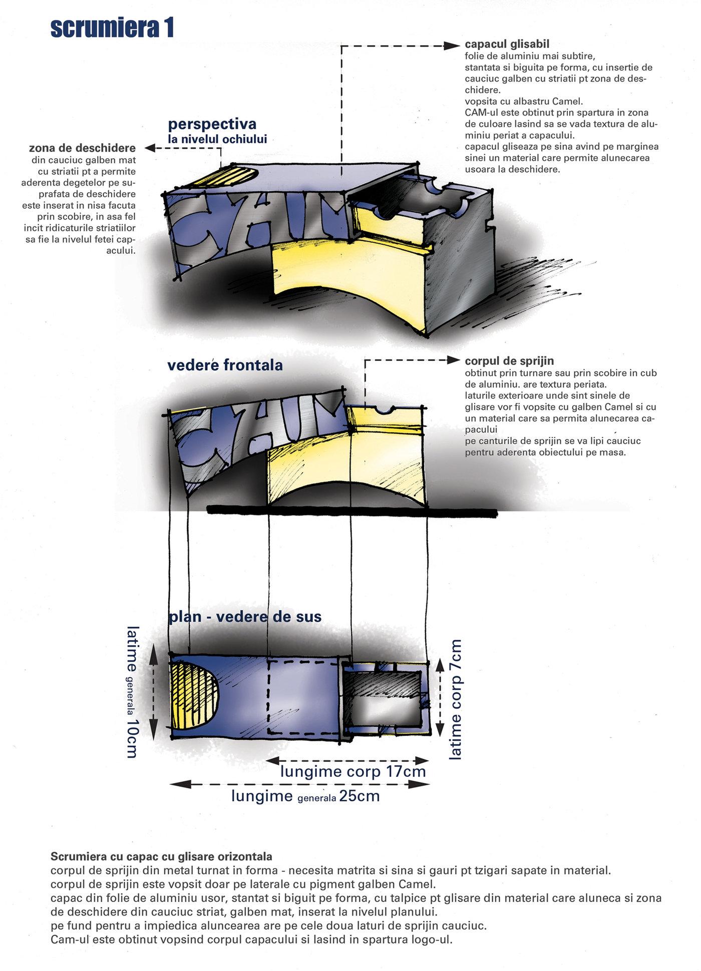 lenjerie de corp de compresie din varicosera ortho