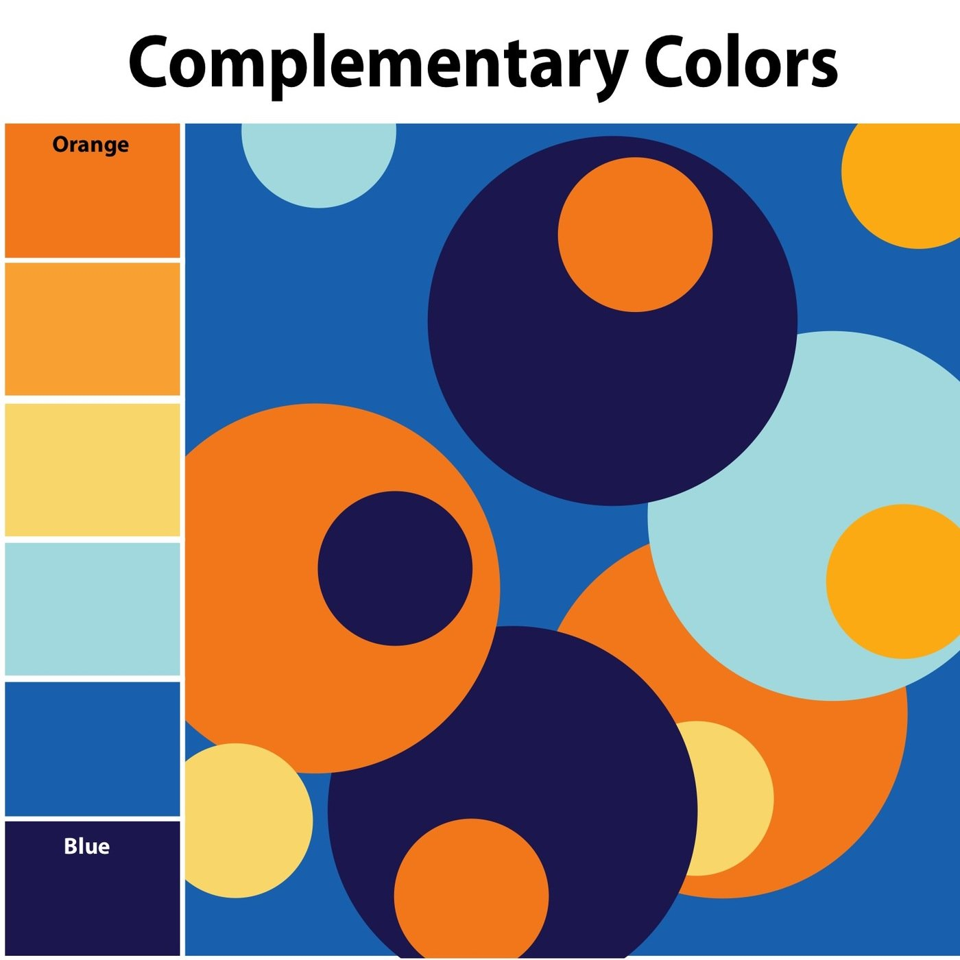 Color Exploration By Jill Leak At Coroflot.com