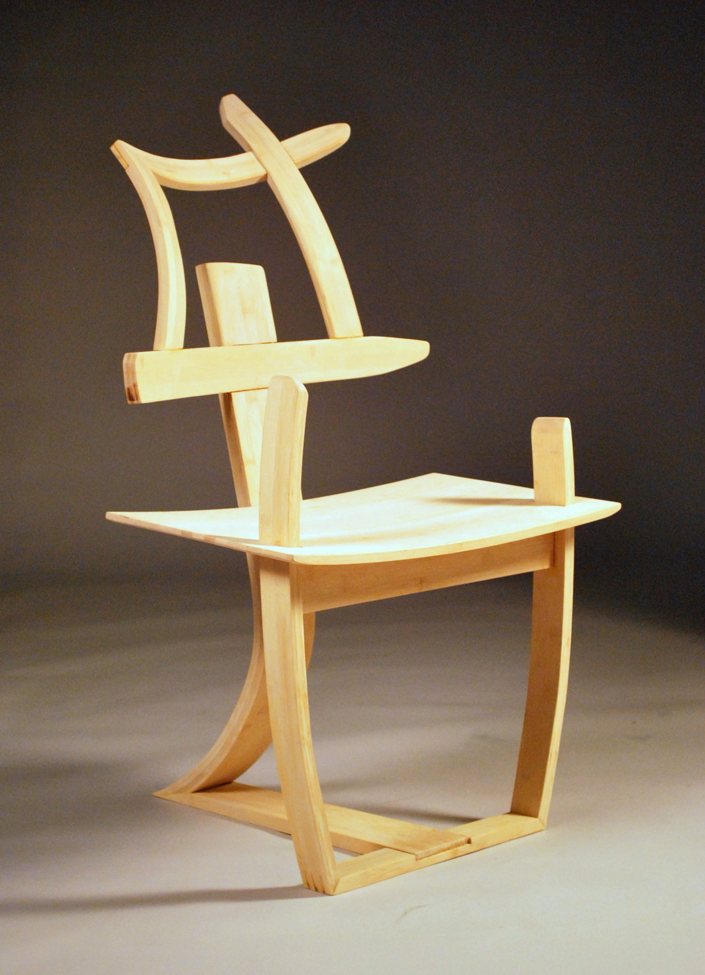 Furniture By Emily Ma At Coroflot Com
