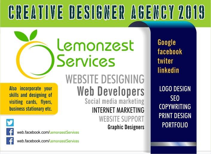 Social Media Designing By Muhammad Adil At Coroflot Com