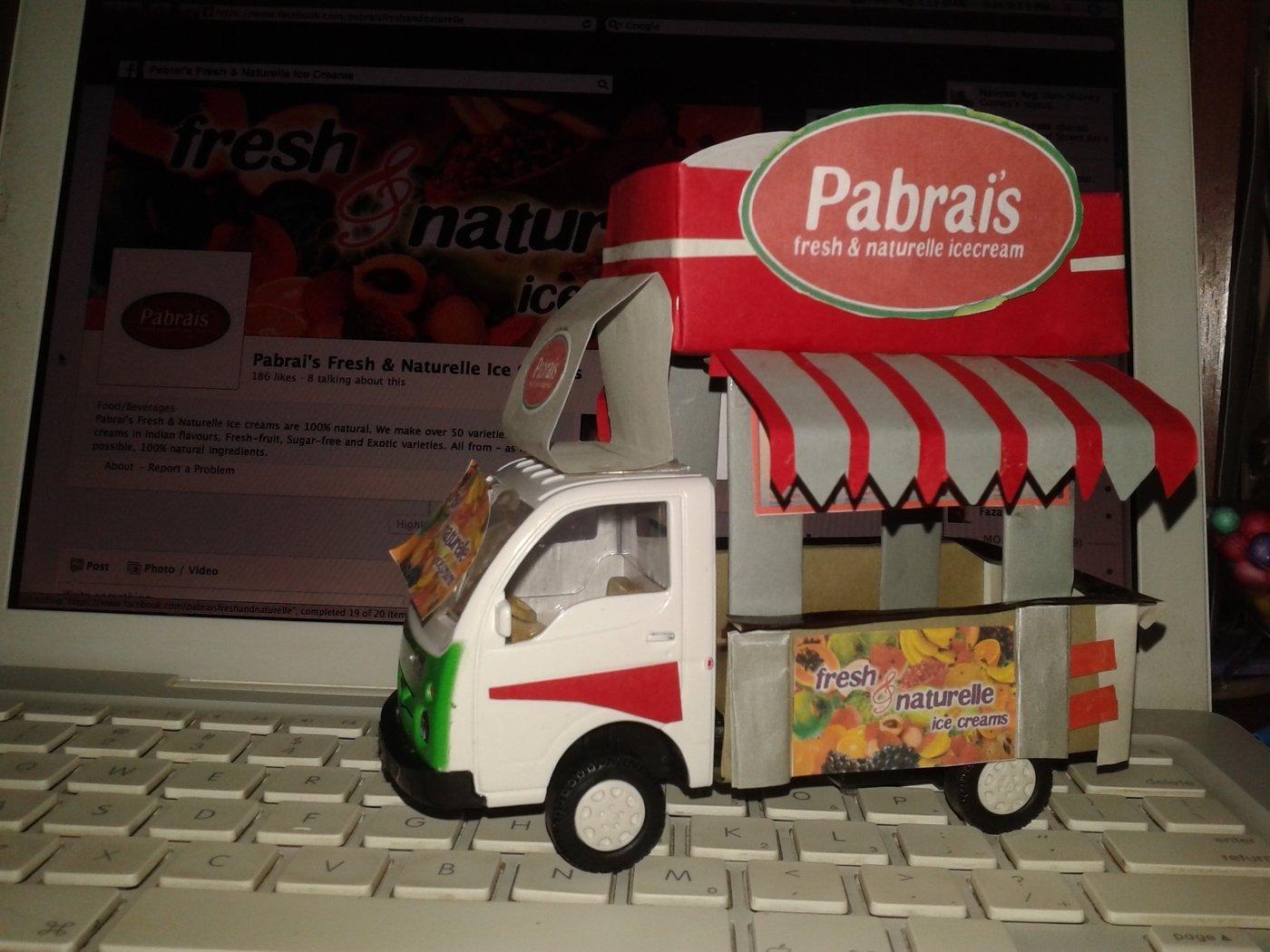 Kiosk On Wheel By Kiosk Store Designer Bangalore At Coroflot Com