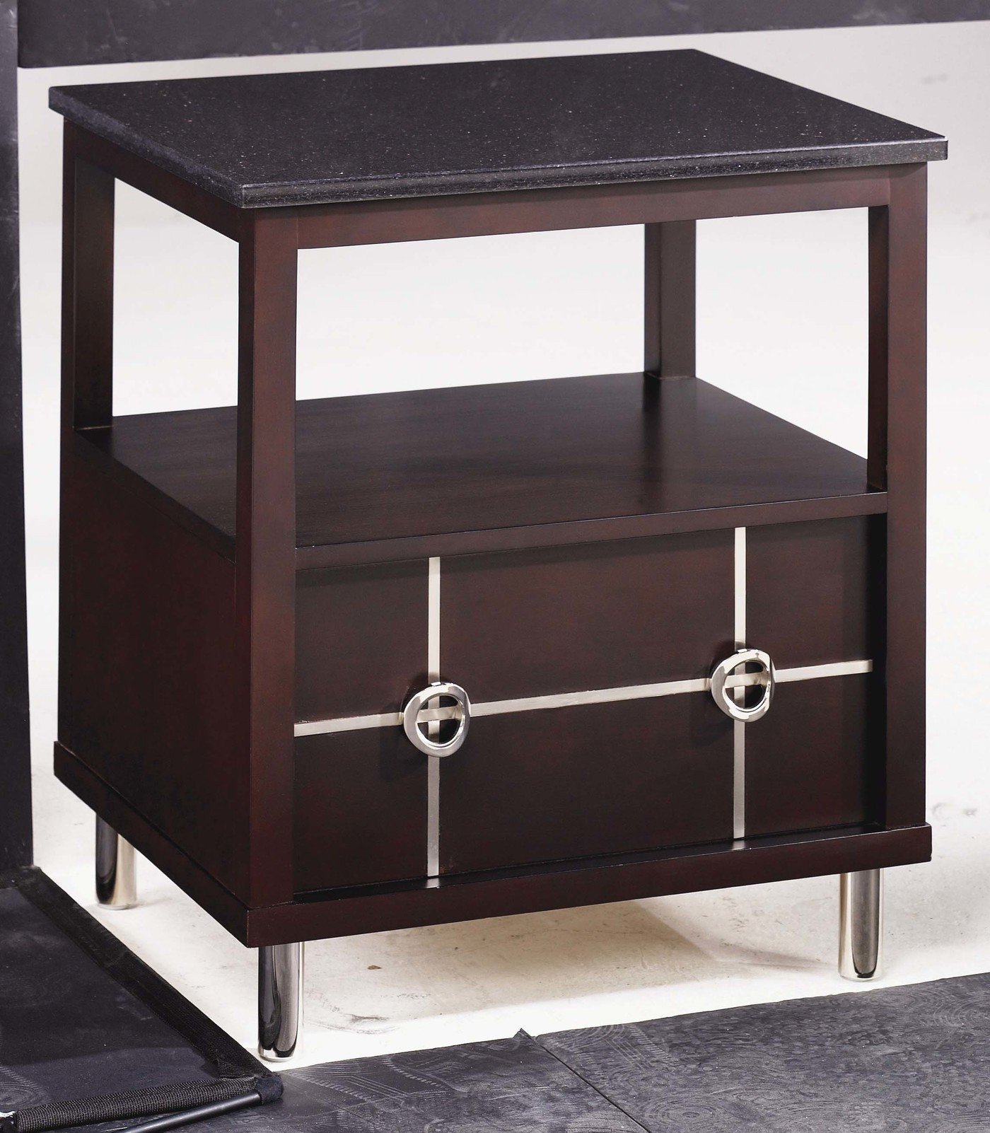 Specialty Furniture Designs by George Terrell at Coroflot.com