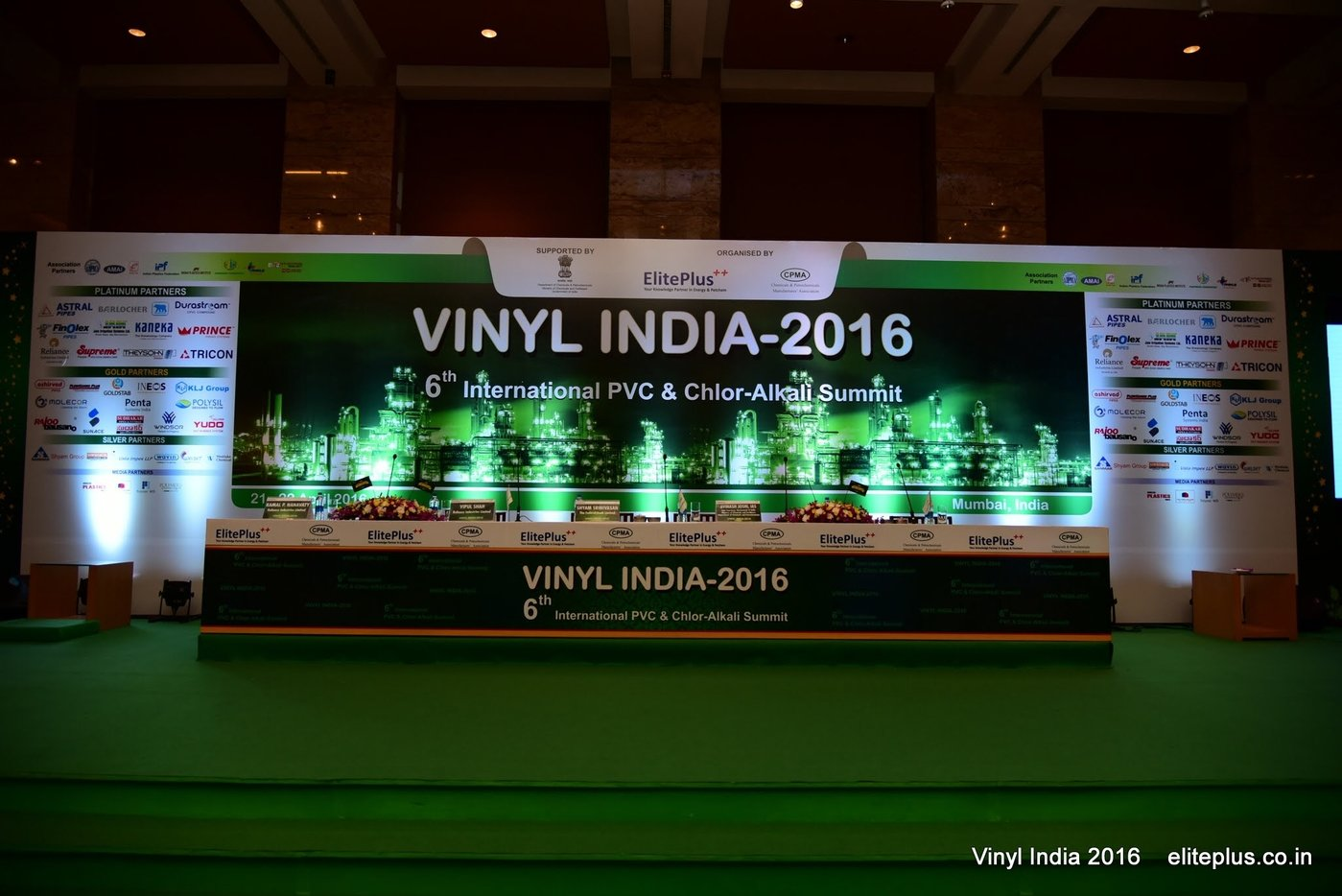 Summit Creative Design by Gajendra Soparkar at Coroflot com
