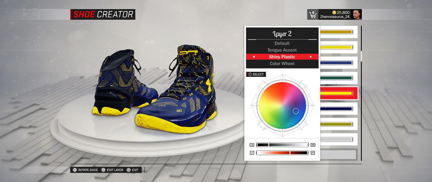 4dab810cb078 UI and Game Design by Zhen Xiong (Julian) Tan at Coroflot.com