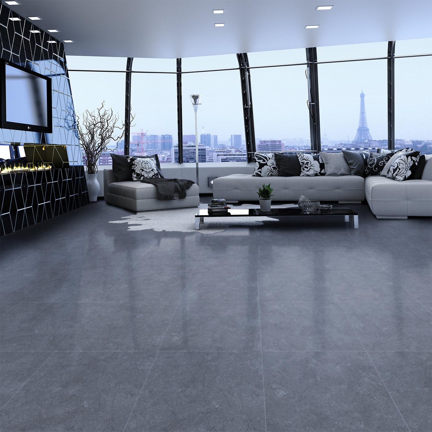 ceramic floor tiles by RENDERWILD C G  at Coroflot com