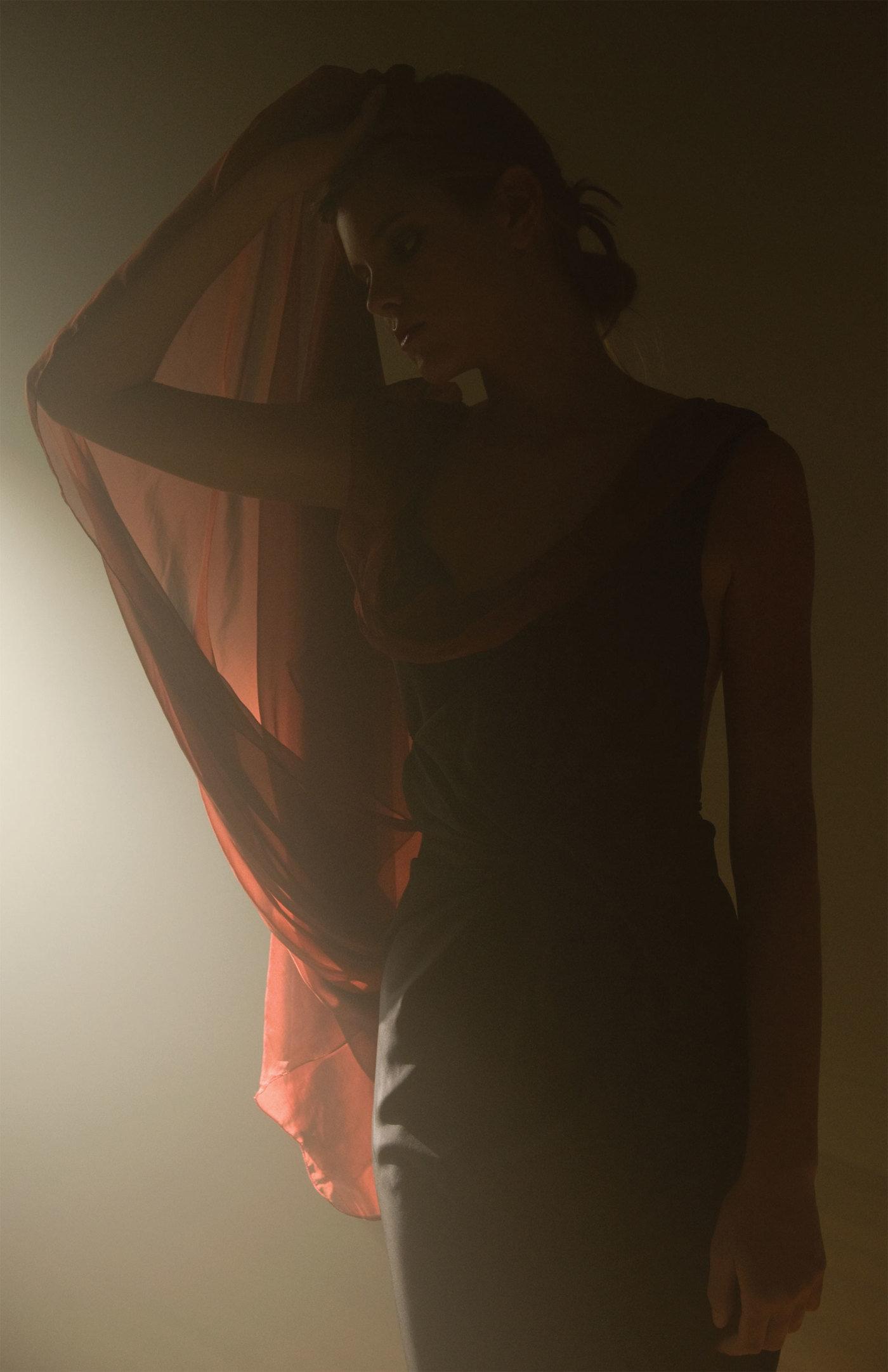 Amber Marie Goetz luxury wear designsamy marie goetzamy goetz at