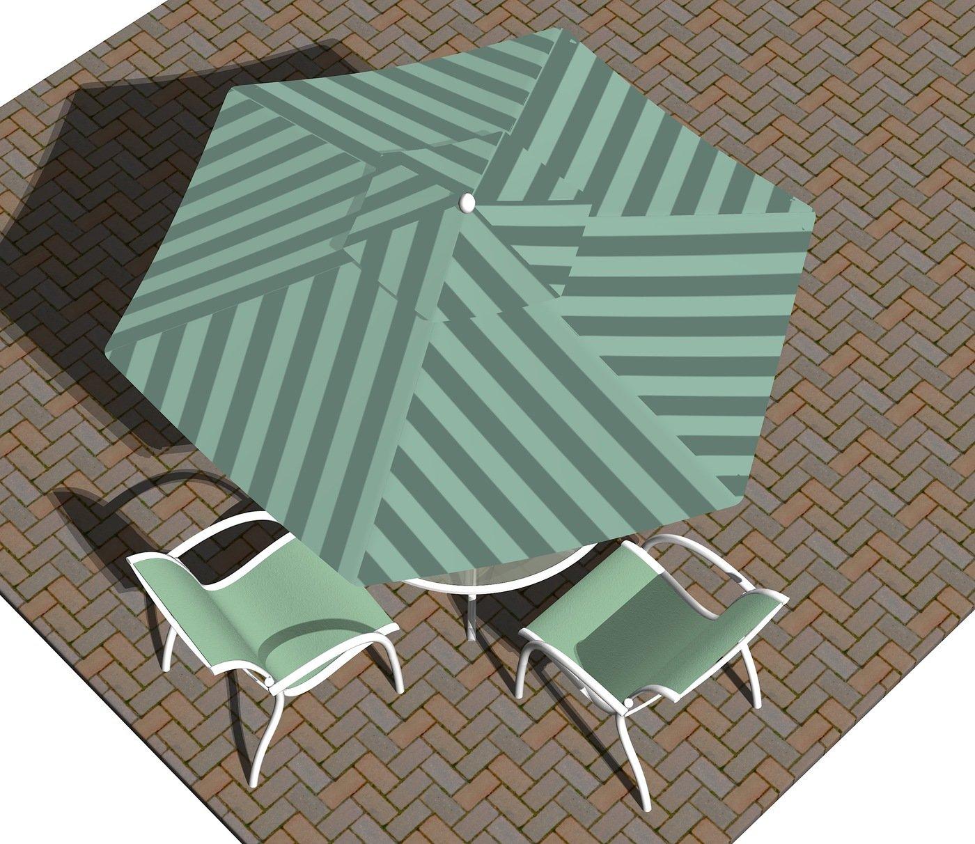 Furniture Design By Michael Burridge At Coroflot Com