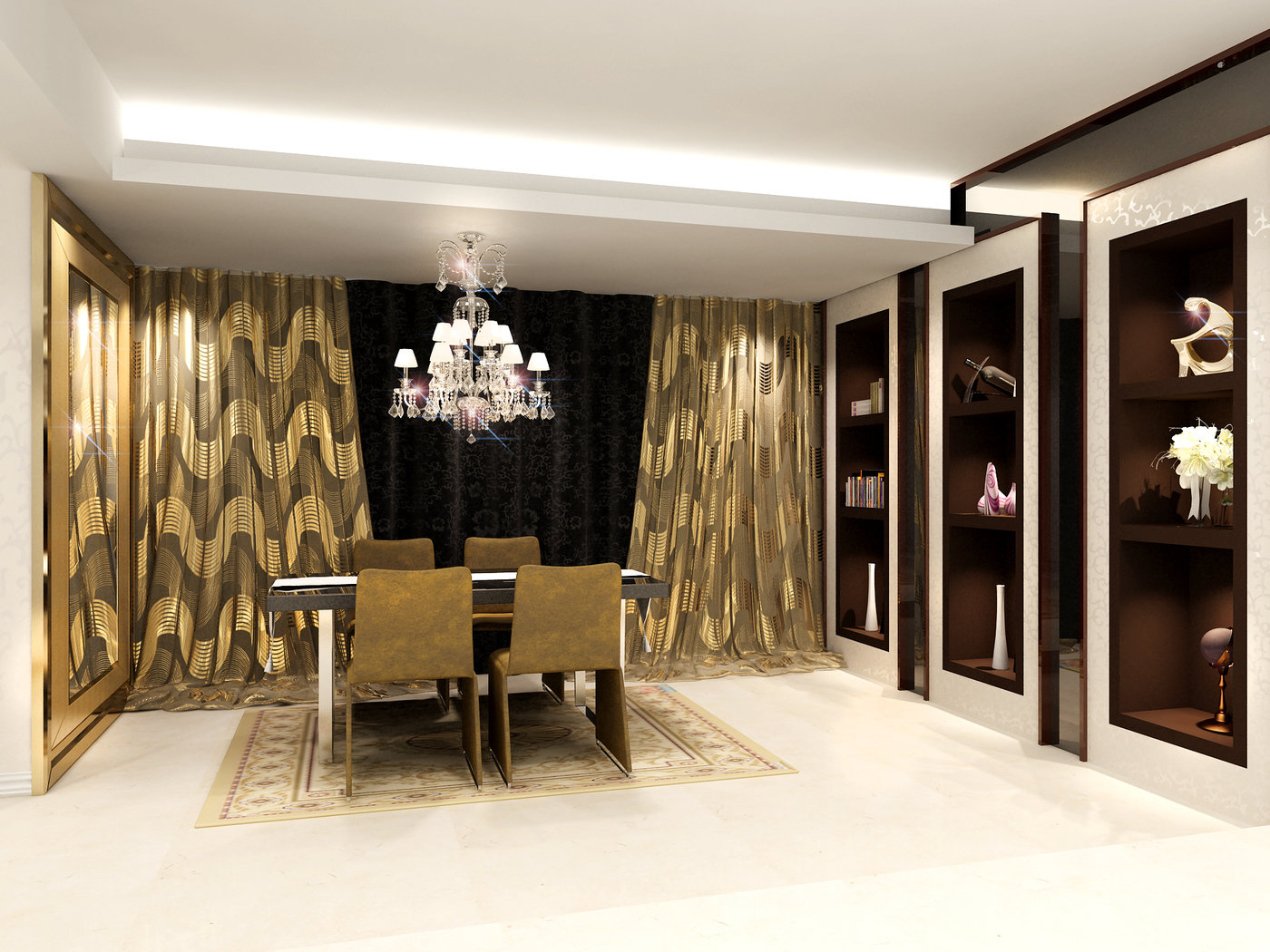 careers freelance original office designer of in stupendous interior toronto chic with size decorating stunning the restaurant pune full restaurants design jobs awesome