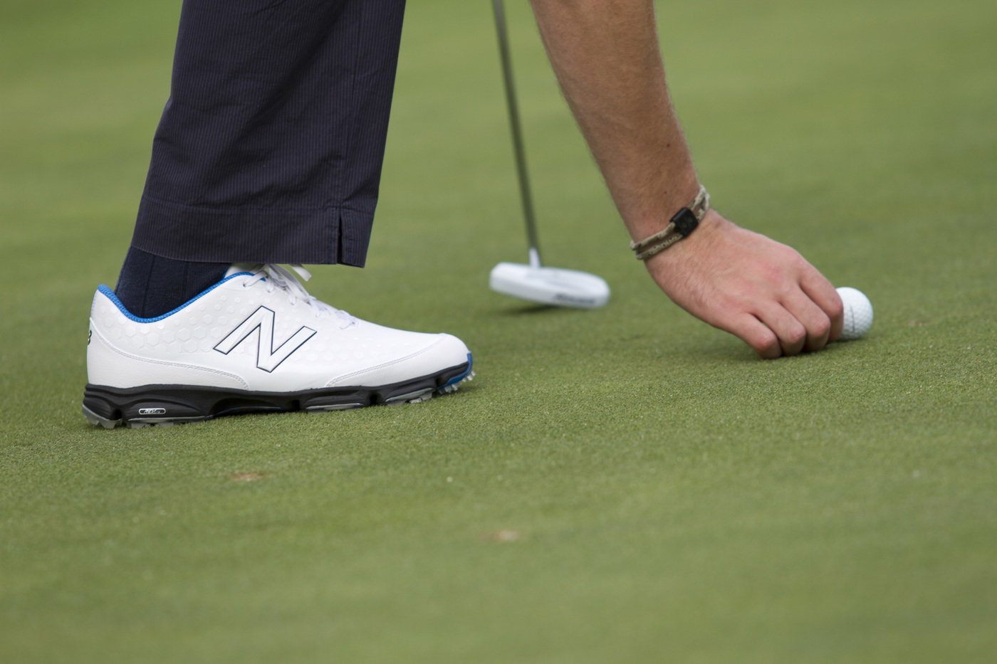 new balance golf 2002