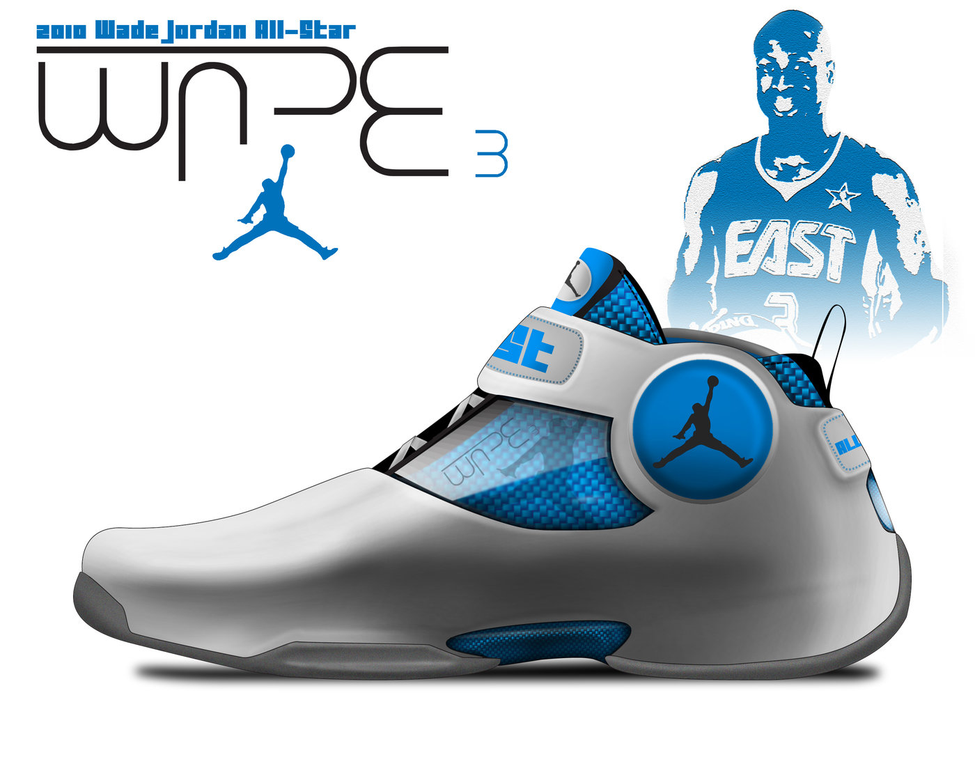 a9f41fcc75d1 Concept Shoes by Jamaal Galloway at Coroflot.com