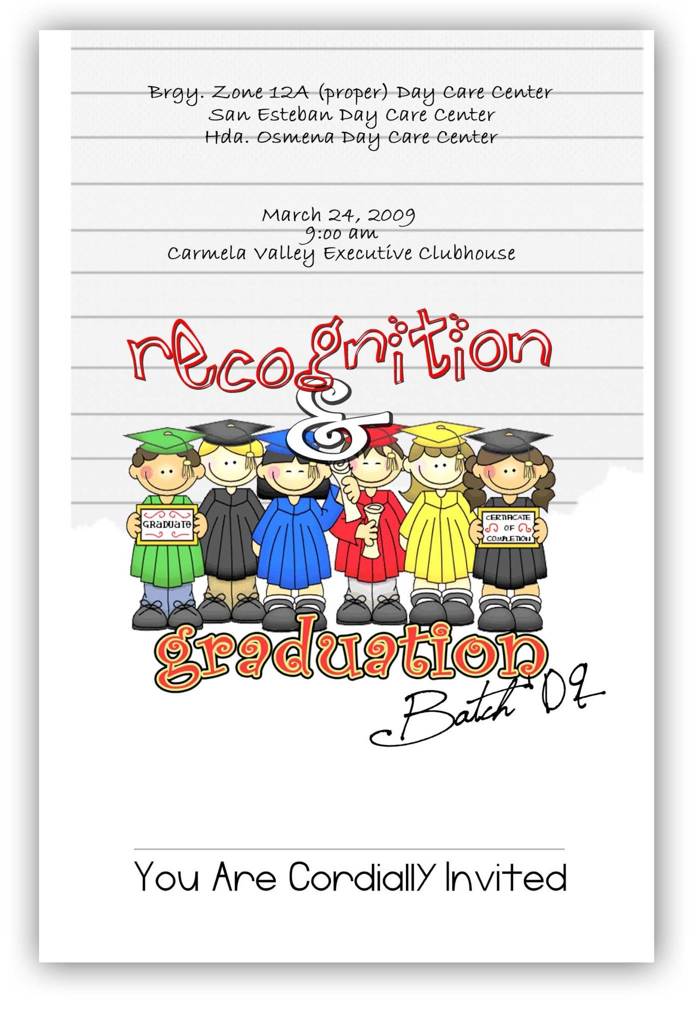 print designs by revo tribaco at coroflot com