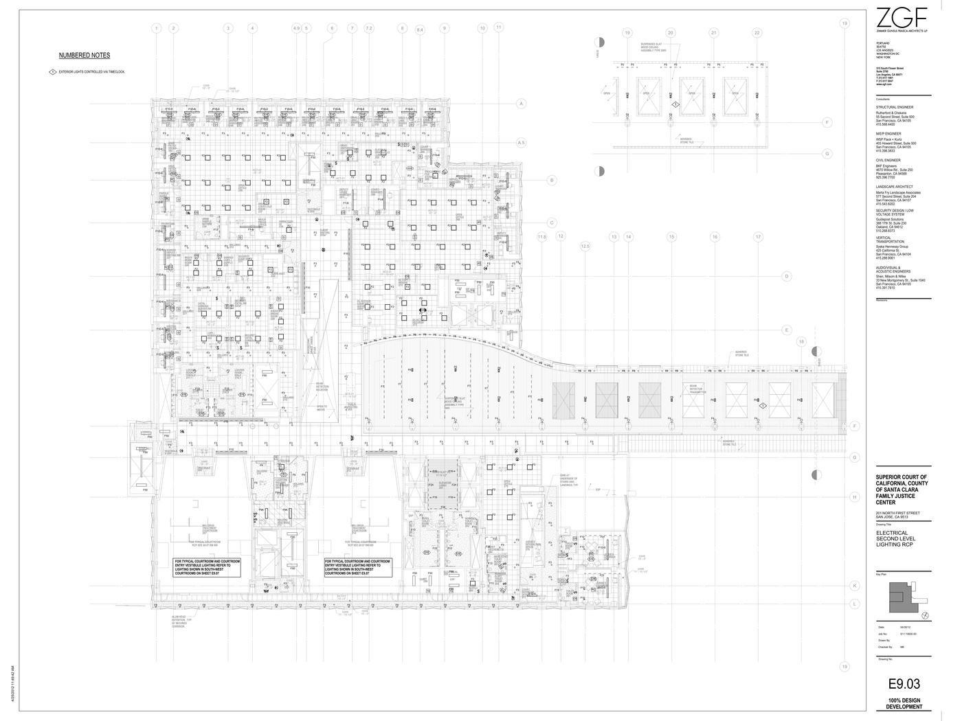 electrical plan on revit wiring diagram database Basic HVAC Wiring Worksheet misc construction documents sketch details by brock soderberg at electrical floor plans in revit electrical plan on revit