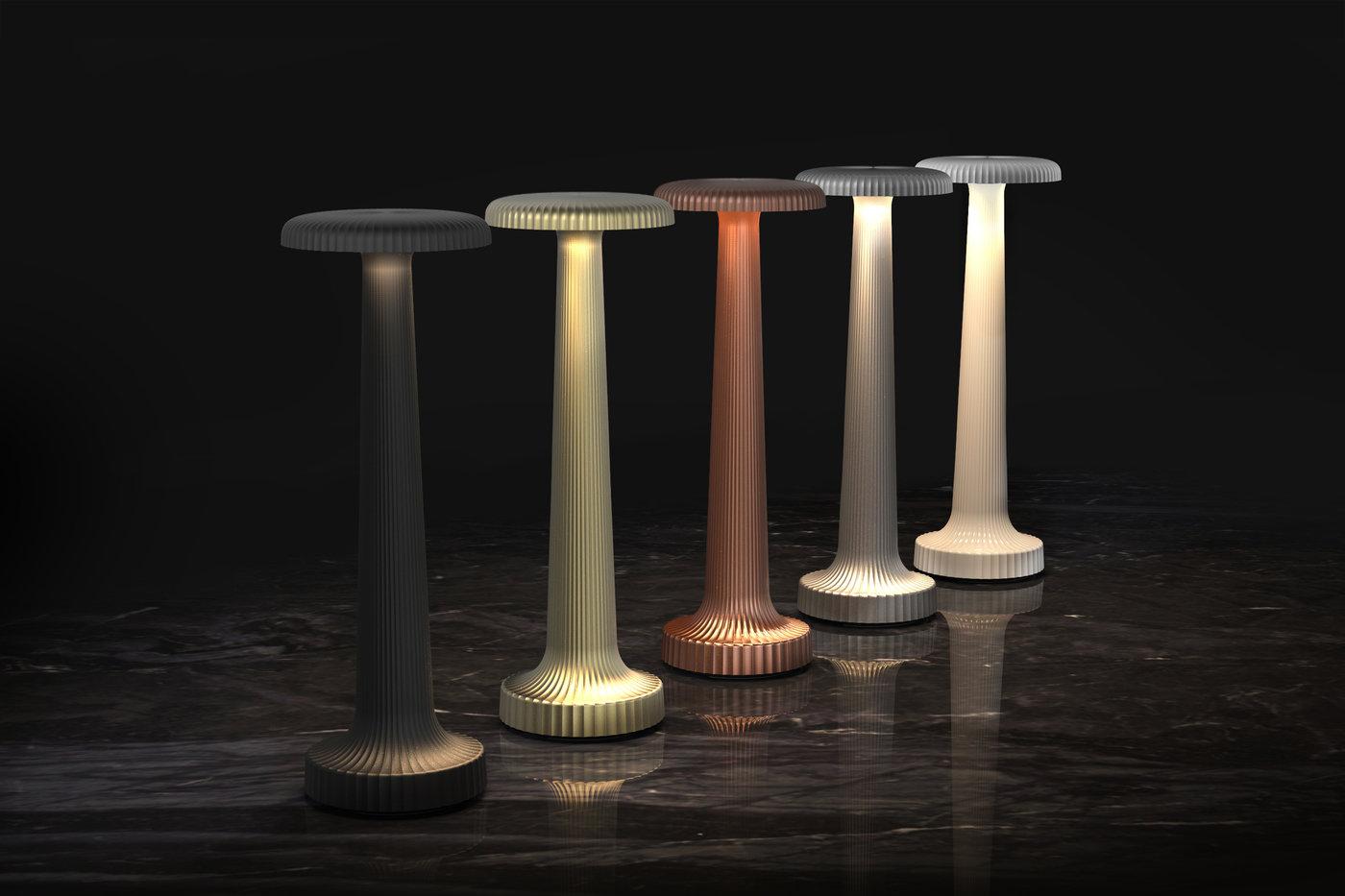 Www Neoz Com Neoz Cordless Lamp neoz tall poppy cordless table lampgabriel tam at