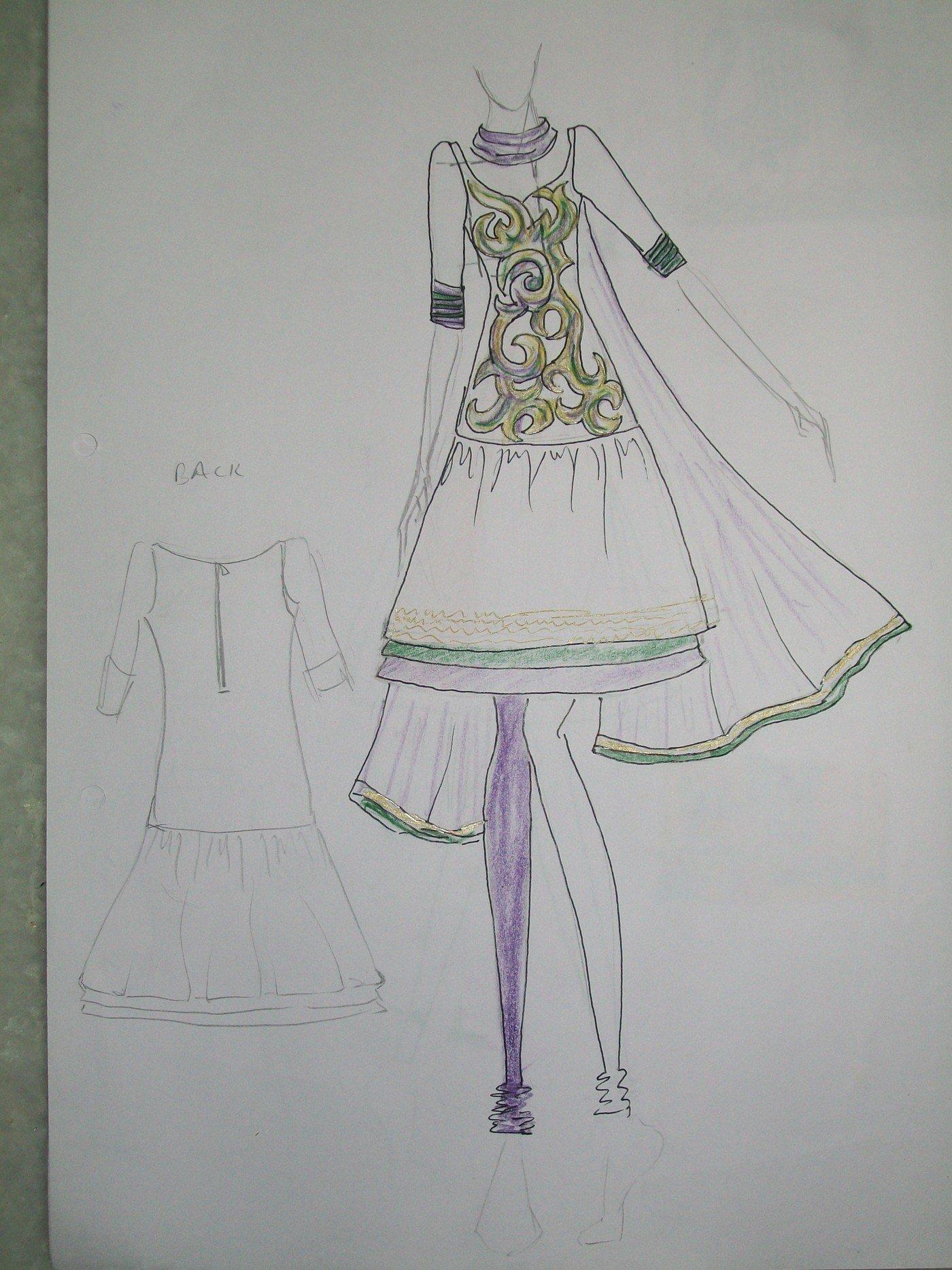 Wear to what under dress, Wallpaper stylish full hd