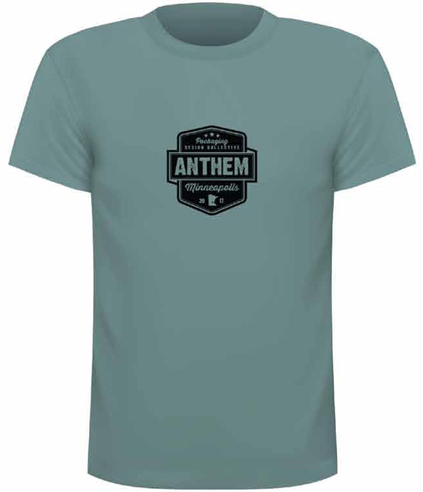 T Shirt Design By Amy Patrick Wojahn At Coroflot