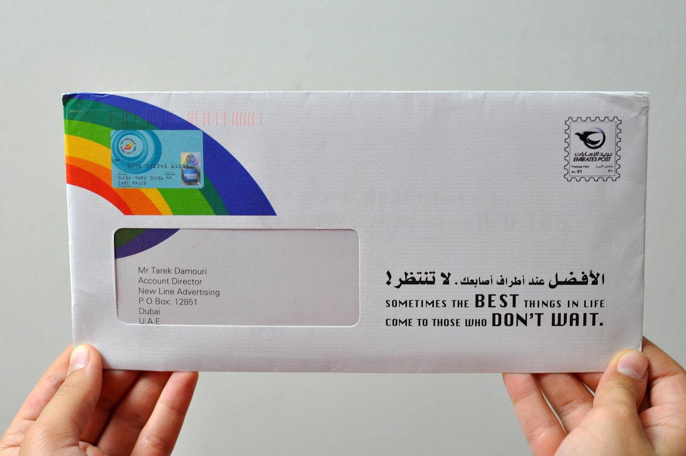 American express credit card by tarek damouri at coroflot reheart Choice Image