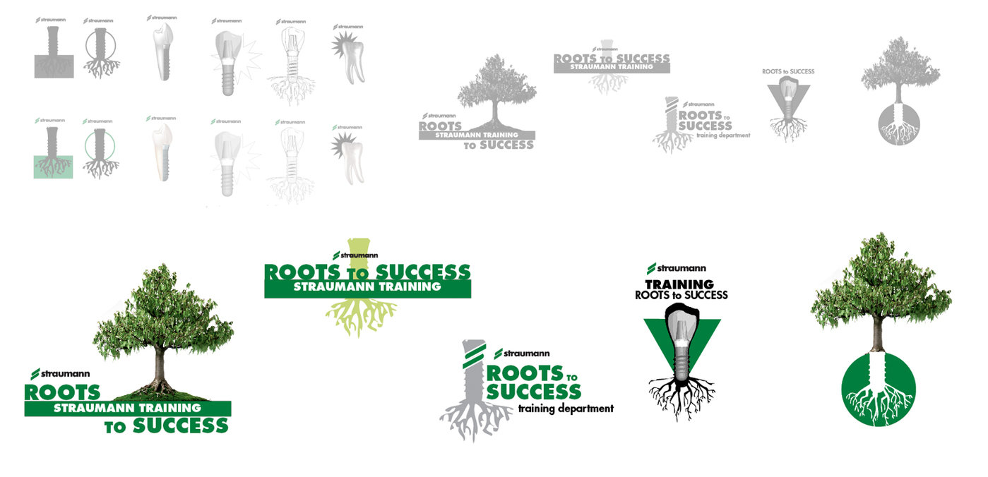 Logo Design By Christopher G Colizzi At Coroflot Com