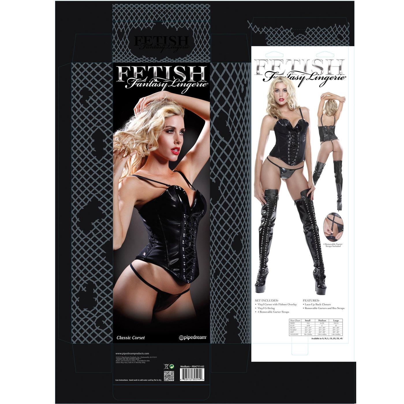 Packaging Design By Albert Ostiz At Coroflot Com