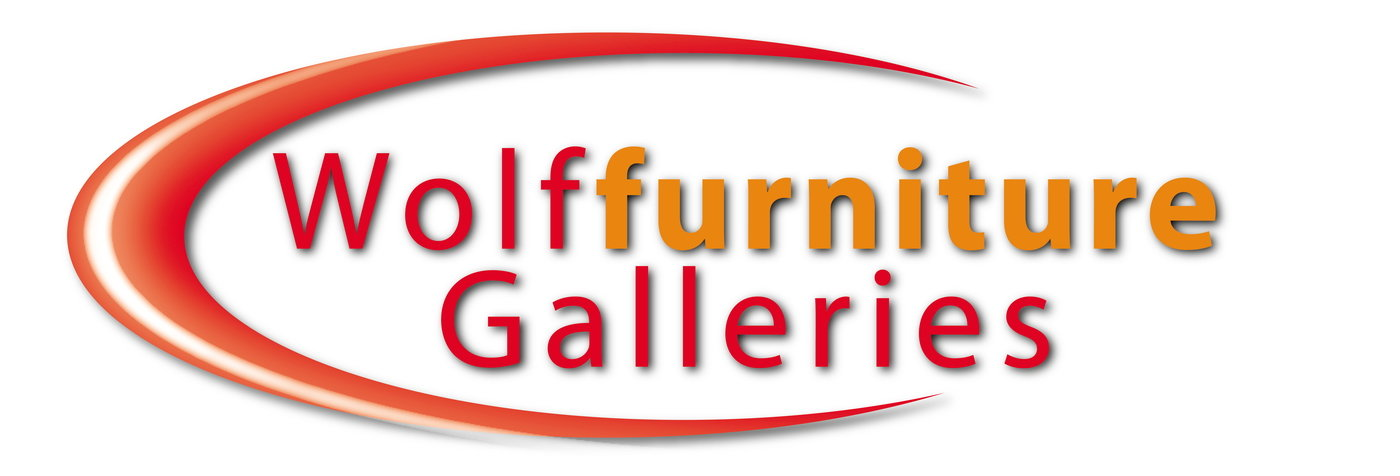 Wolf Furniture Galleries   I Created This Logo In September 2009 For Wolf  Furniture Galleries. They Are Currently Using As Their Main Logo.