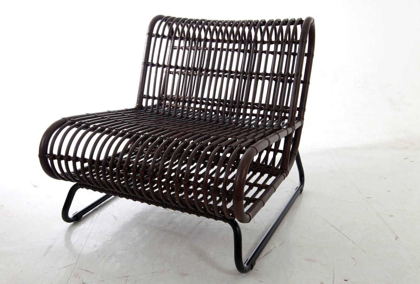 Pleasing Loop Lounge Chair By Abie Abdillah At Coroflot Com Customarchery Wood Chair Design Ideas Customarcherynet
