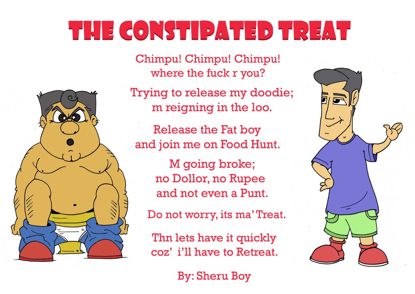 Poems by Shreyes Lowlekar at Coroflot com
