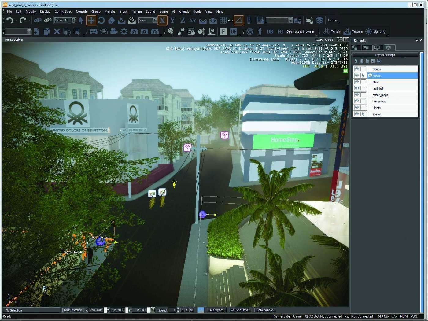 Game Design by Hari Shankar at Coroflot com