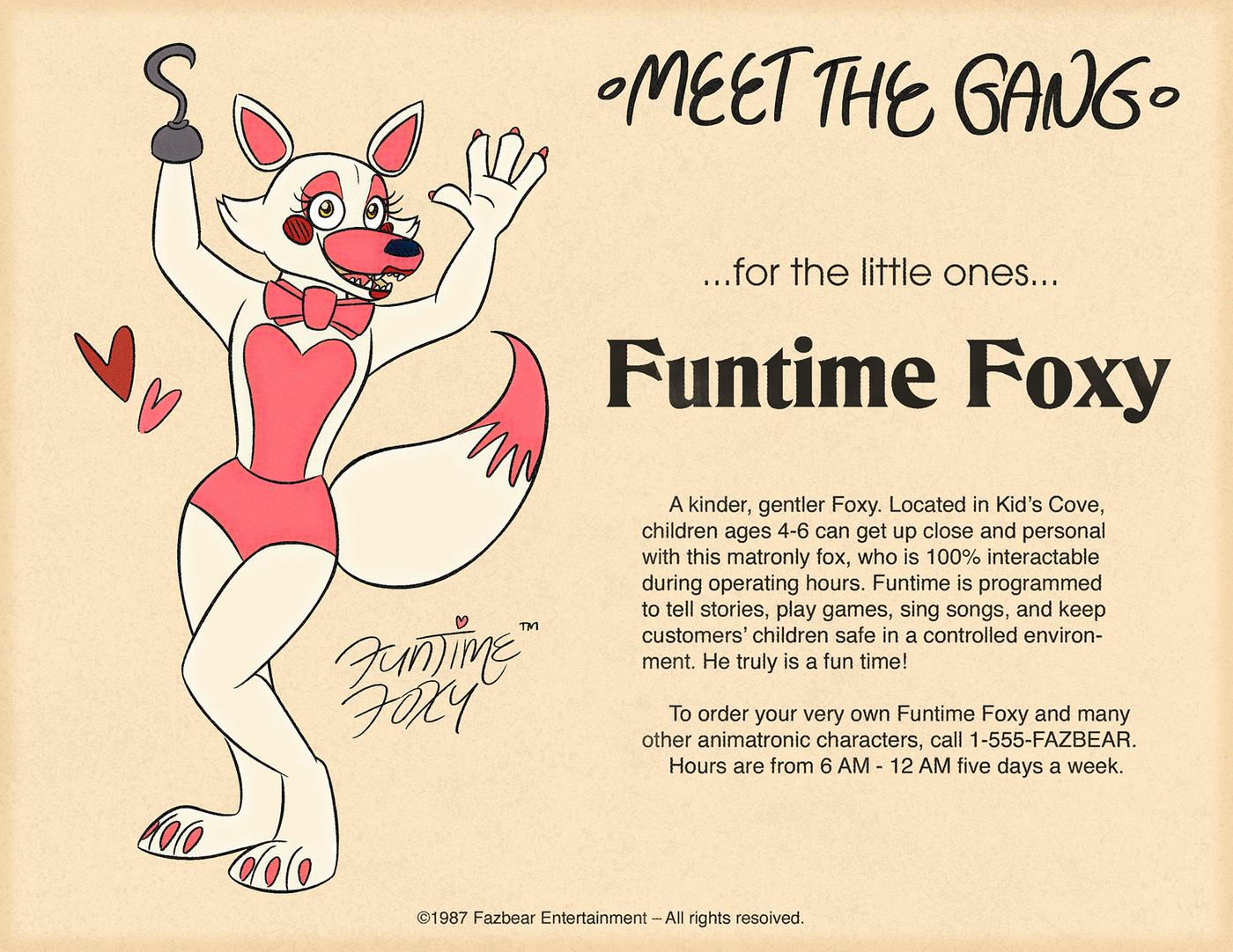 Other cartoon characters by Ian and Tavish Stone at Coroflot com