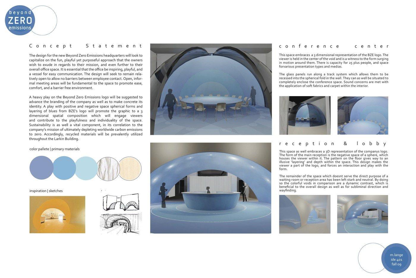 interior design by michele lange at coroflot com