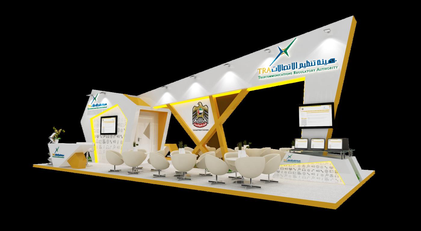 Exhibition Stand Design Coroflot : Exhibition stand designs by jemmica ann bolor santos at