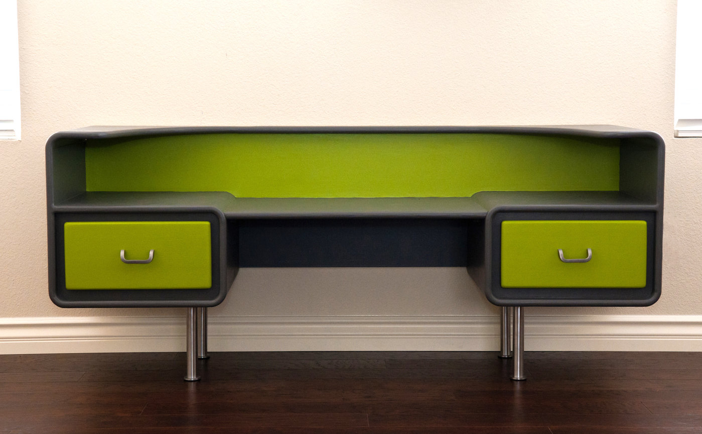 Strange Repurpose Bench By Costantino Sacino At Coroflot Com Caraccident5 Cool Chair Designs And Ideas Caraccident5Info