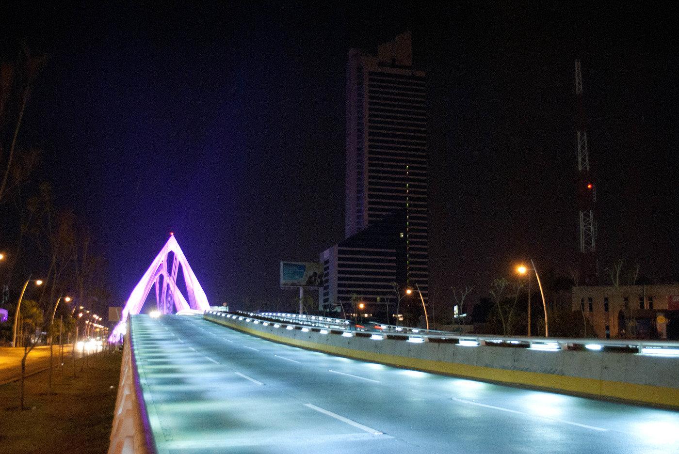 Puente Matute Remus by Marco Lisandro Flores Ramírez at ... Ivanovich Ramirez Puente Photos