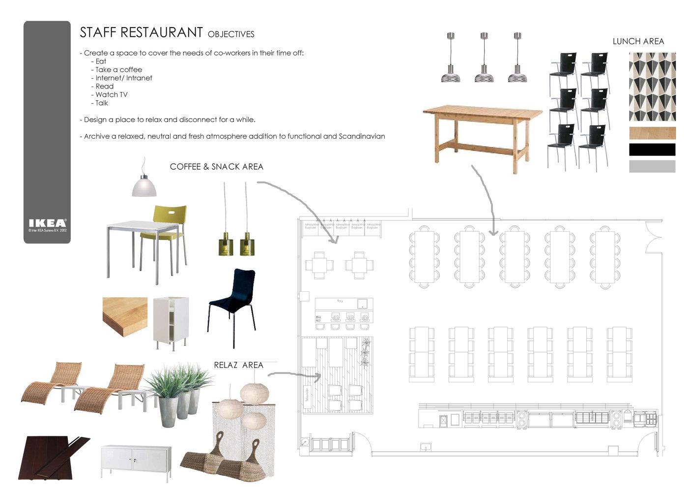 Professional Projects by Elena Rodríguez at Coroflot com