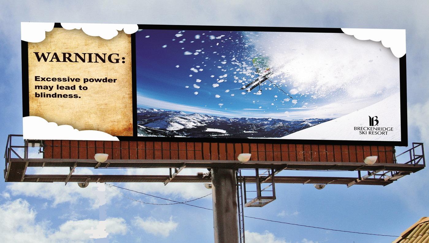 Юридические услуги реклама на билбордах картинки