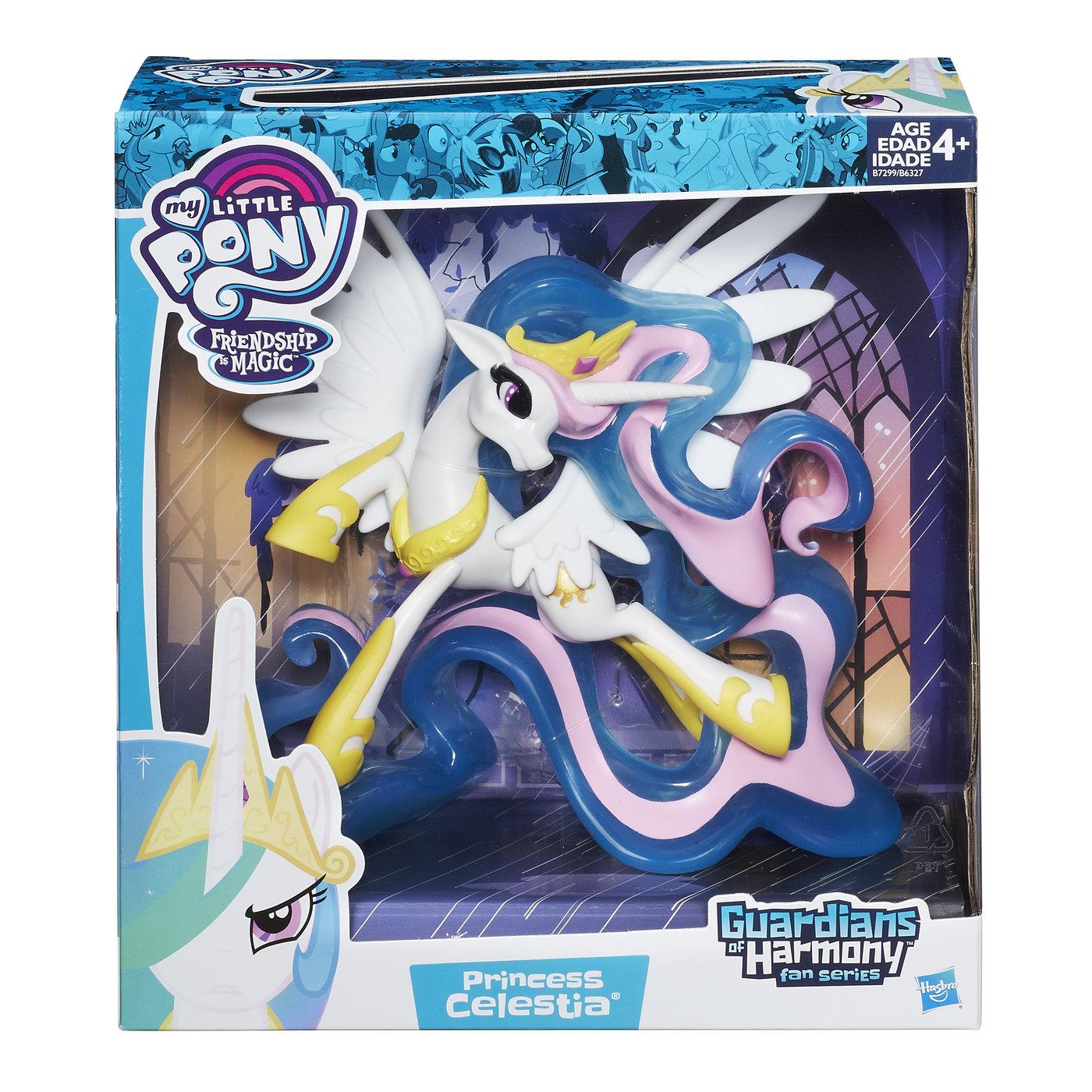 my little pony fan series packaging line by matt riordan at
