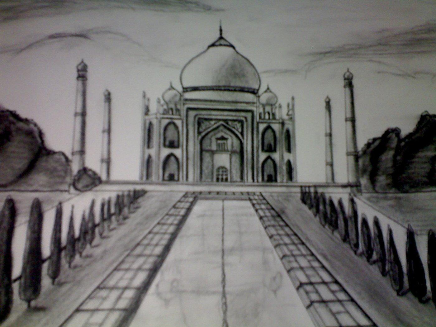 Islamic Art By Komal Nusrat At Coroflot Com
