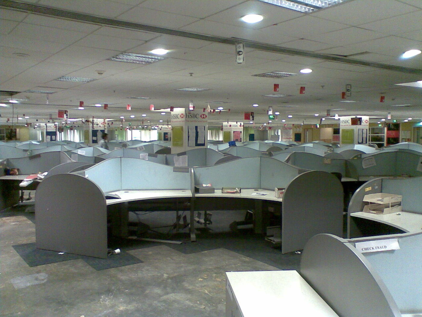 HSBC Kolkata by Suman Chakraborty at Coroflot com