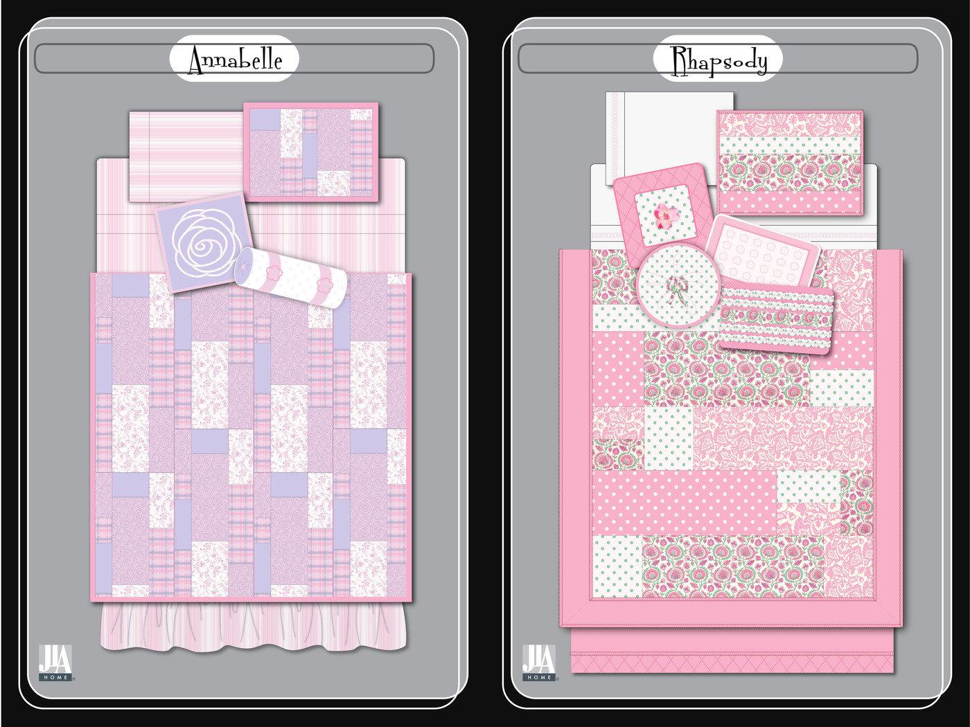 Bed Design Kids By Stefanie Kokot At Coroflot Com
