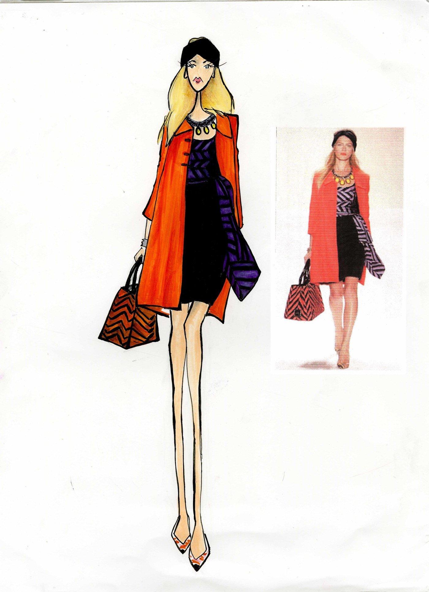 Design Portfolio By Dina Pham At Coroflot Com