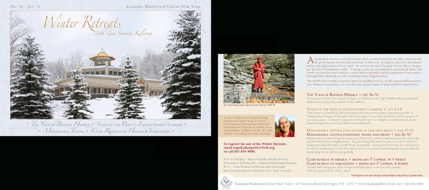 Postcards by Diane Hill at Coroflot com